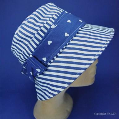 chapeau-coton-ete-pas-cher