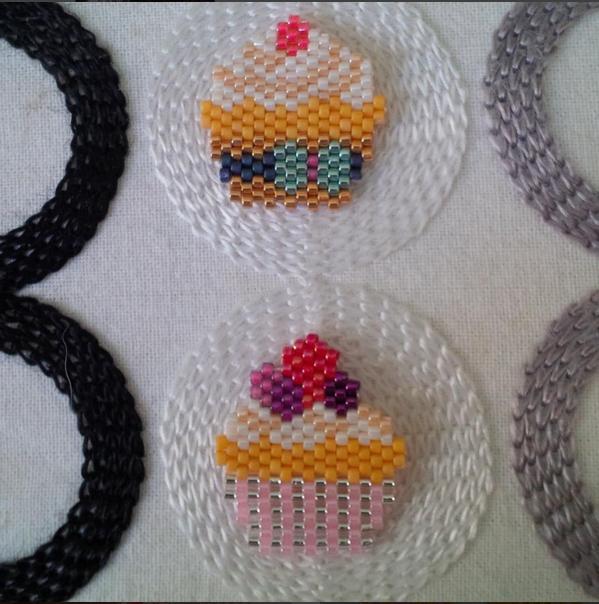 cupcakes 2.PNG