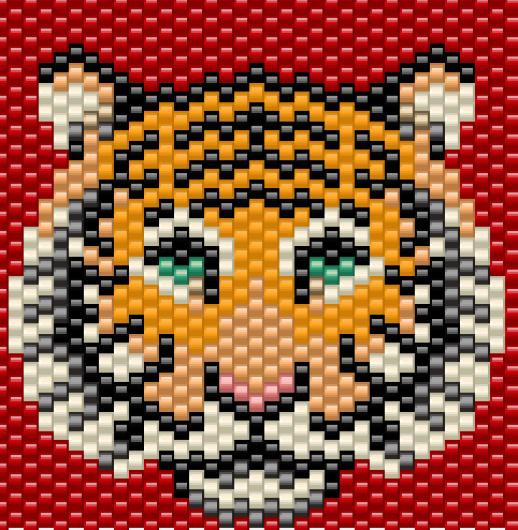 tigre moyen.PNG