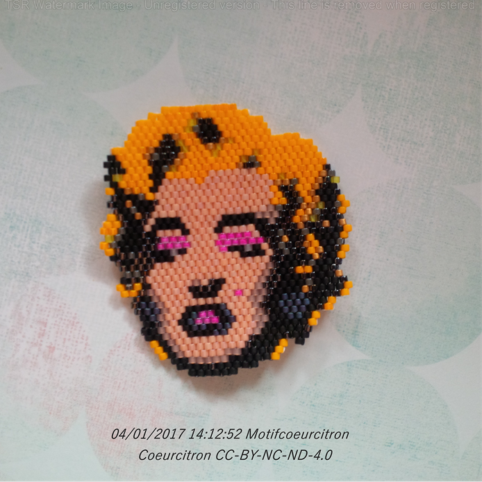 marilyn watermark.PNG