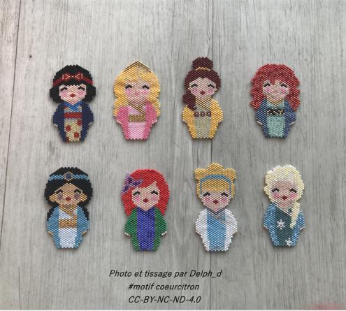 princesses delph-d.PNG