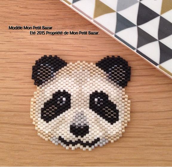 panda-watermark