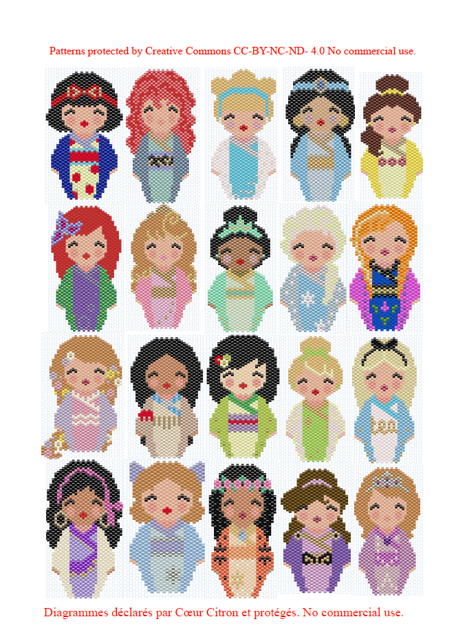 princesses au total.PNG