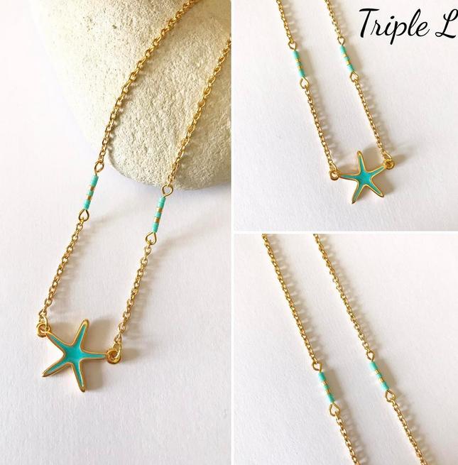 étoile tripleL.PNG