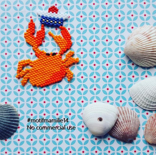 crabe watermark.PNG