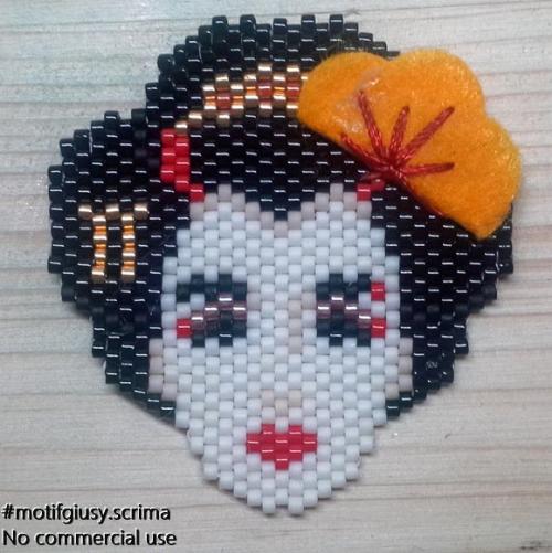 geisha définitive.PNG