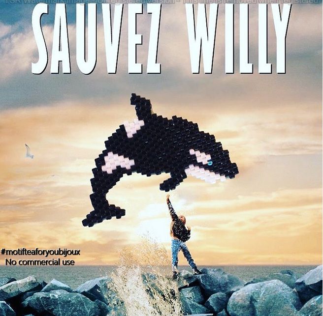 sauvezwillywatermark.PNG