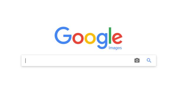 tuto google