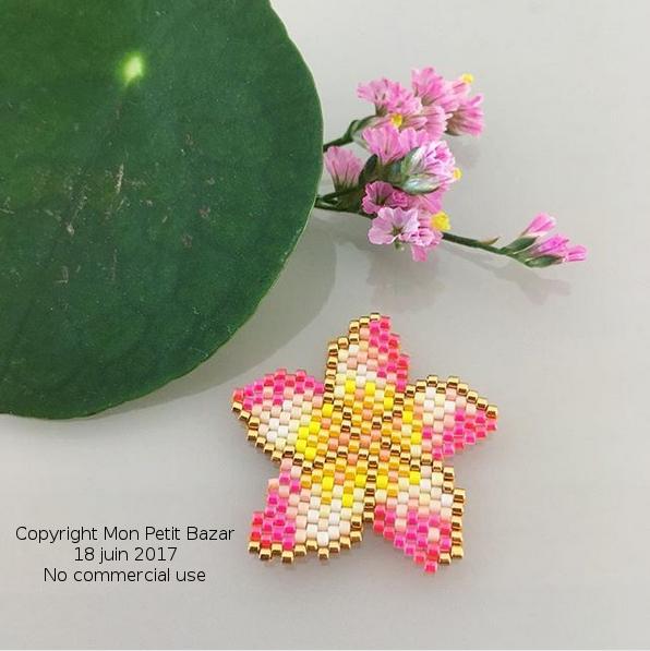 fleur frangipanier.PNG