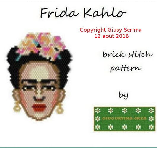 frida giusy.PNG