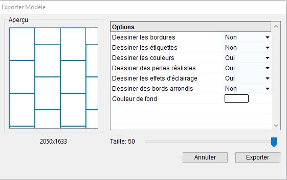 menu exportation.PNG