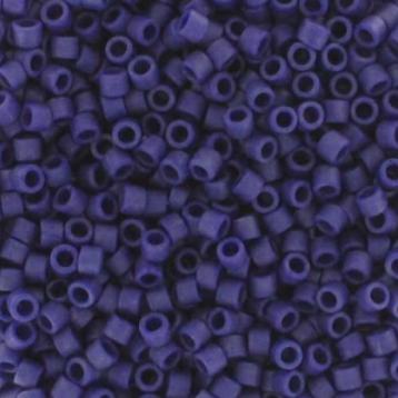 bleu 2.PNG