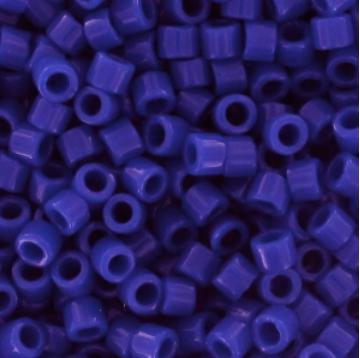 bleu 4.PNG