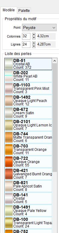 palette citrouille.PNG