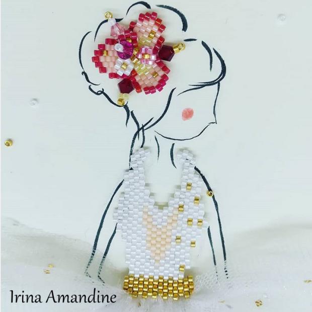 Irina Amandine.PNG