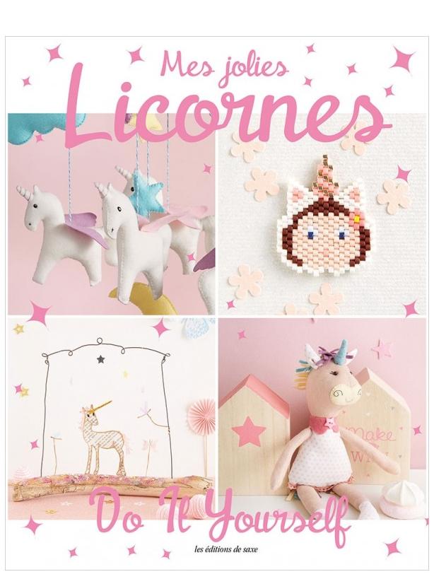 licornes.PNG
