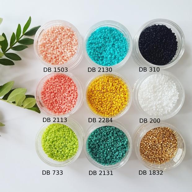 pots couleurs.jpg