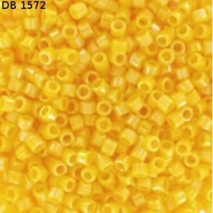 canary AB