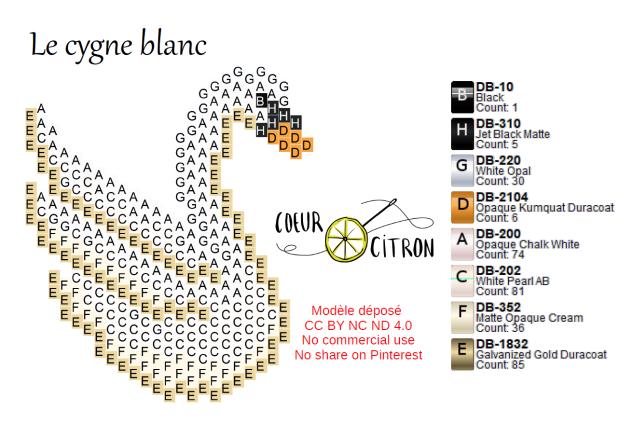 cygne blanc coeur citron.PNG