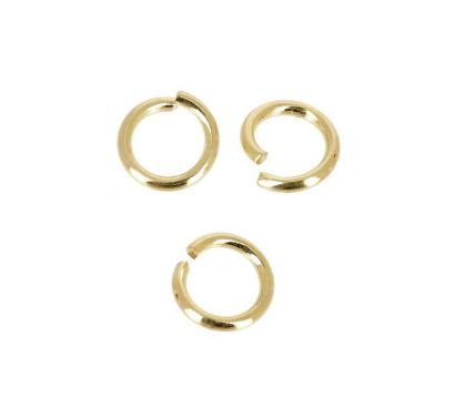 anneaux