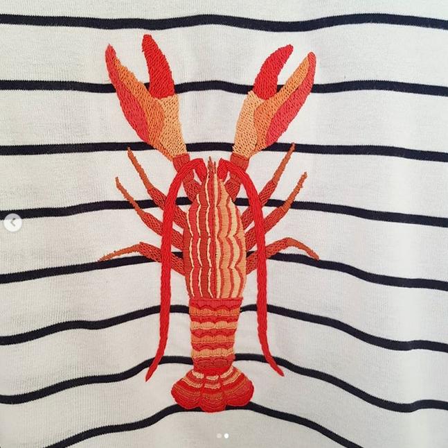 homard brodé.PNG