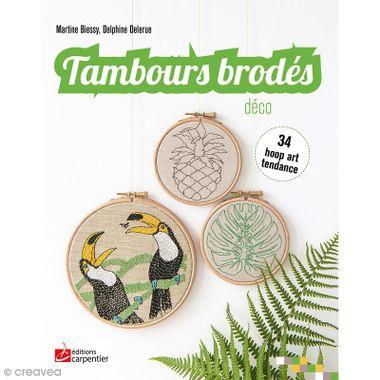 livre-tambours-brodes-deco-biessy-and-delerue-34-hoop-art-tendance-l.jpg