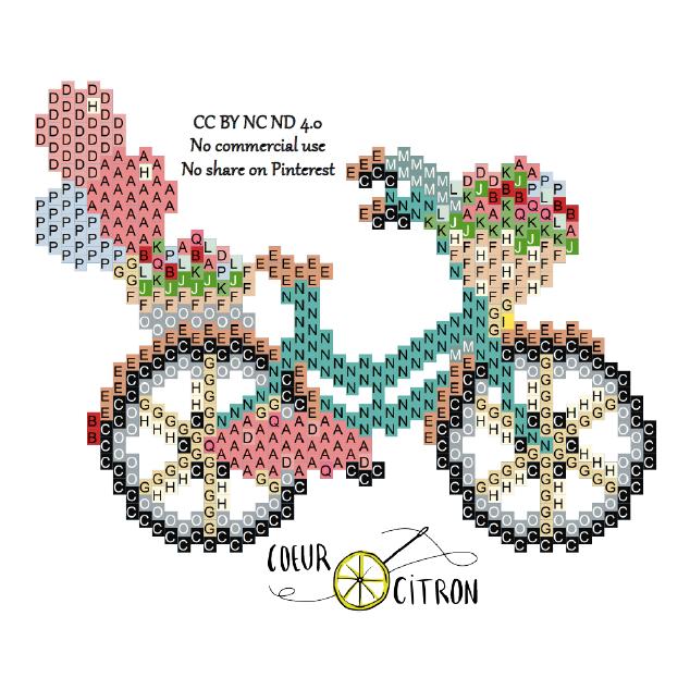 vélo affiche.PNG